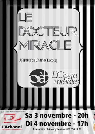 dr_miracle_arbanel-page-001